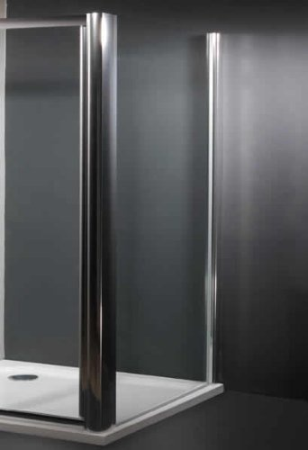 Side Panel - 900mm  Price : £145.00 http://www.showeringforall.com/Showering-For-All-Limited-Panel/dp/B009HO4FC4