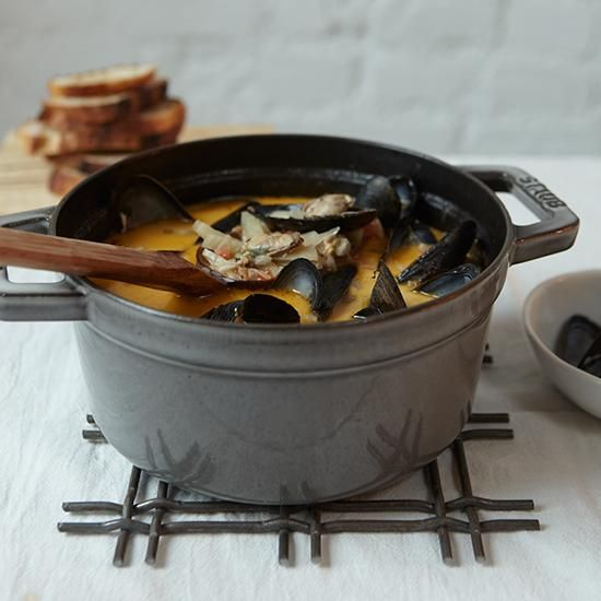 51 best images about Mussels on Pinterest | Stew, Fennel ...