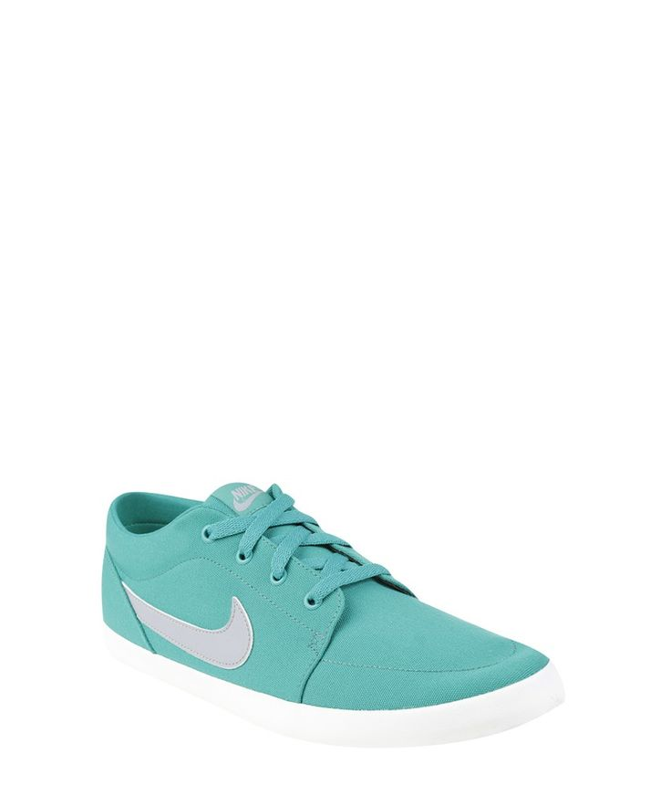 Tênis Nike Verde Água