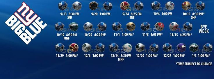 NY Giants schedule, what do you think about the season?  NFL, like us here:  https://www.facebook.com/pages/Super-Bowl-2014/493743337349978?ref=hl  #nygschedule   #teamschedule   #nygiants