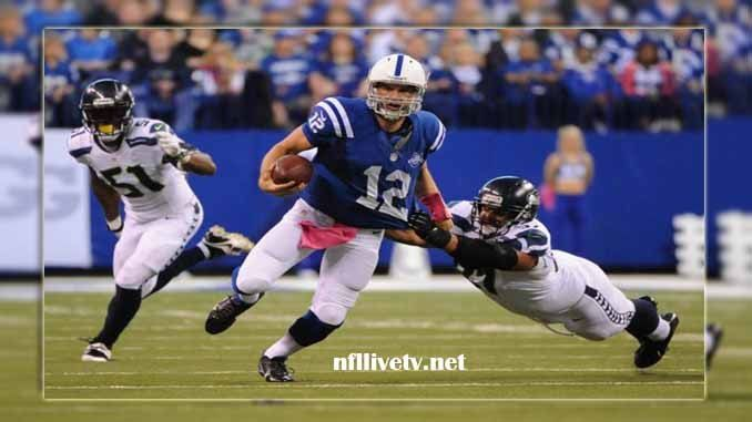 Indianapolis Colts vs Seattle Seahawks Live Stream Teams: Colts vs Seahawks Time: 8.30 PM ET Week-4 Date: Sunday on 1 October 2017 Location: Century Link Field, Seattle TV: NAT Indianapolis Colts vs Seattle Seahawks Live Stream Watch NFL Live Streaming Online Another team in the NFL 2017 season,...