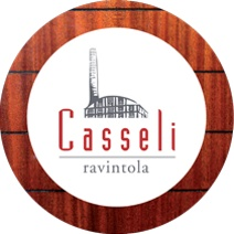 Restaurant Casseli is one of the best fine-dining places in Lahti. This culinary restaurant gives another meaning to the dishes. #Casseli #Lahti #Culinary