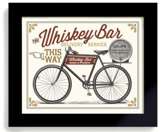 Browse our #listings  to find a #whisky #beer #signs. http://bit.ly/1z5k96D