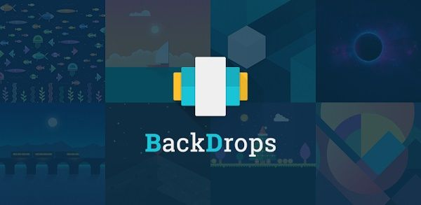 Backdrops Wallpapers Pro 4 1 2 Apk Backdrops Wallpaper Wallpaper App