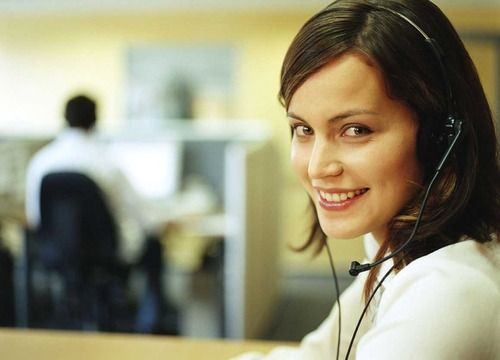 Buying the proper phone for your employees is important because it will facilitate efficiency and foster development in performing his or her job. So before you head out and buy IP phones for your VoIP business phone system it is ideal that you recollect first and identify which phone is perfect for your staff.