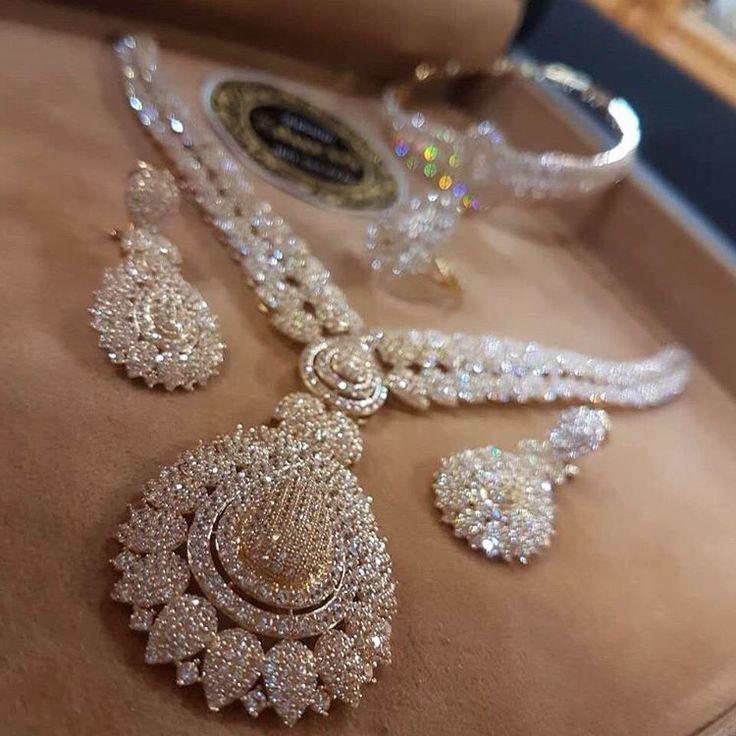 Gwen diamond и cindy sterling