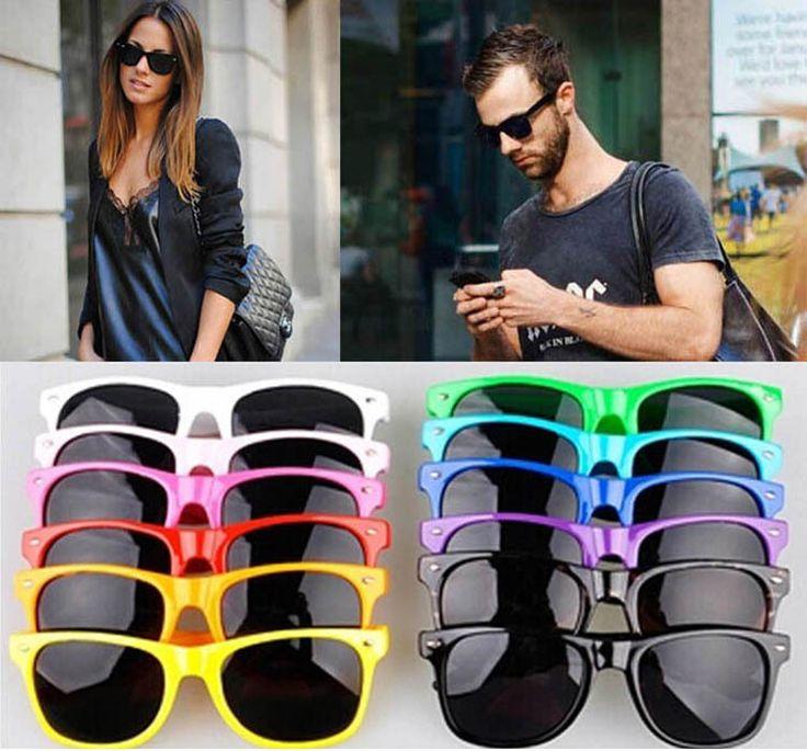 wayfarers spectacles  17 best ideas about 脫culos Wayfarer on Pinterest