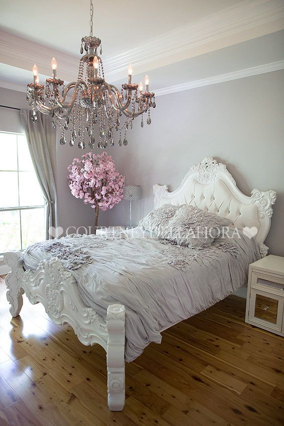 1000 Ideas About Antique Beds On Pinterest Bedroom Sets
