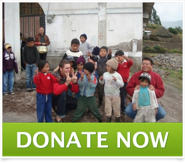 http://homepages.ius.edu/MHERDOIZ/pages/Description.html#Top  This June, fifteen people from Indiana University Southeast in New Albany, Indiana, are departing on an adventure to experience the culture of Ecuador. Their goal is to provide learning experiences for students and teachers in Ecuador ...