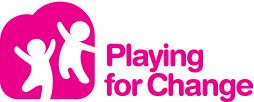 Playing for Change | Supporting social enterpreneurs who improve the lives of children and youth