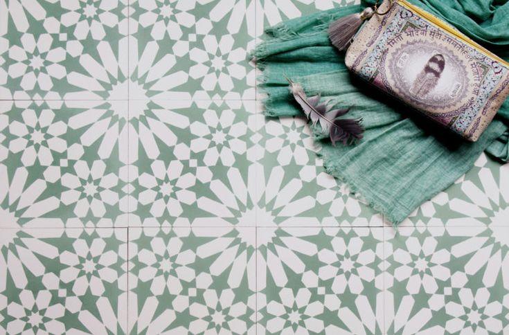 Piastrelle marocchine zellige prezzo oltre idee su piastrelle