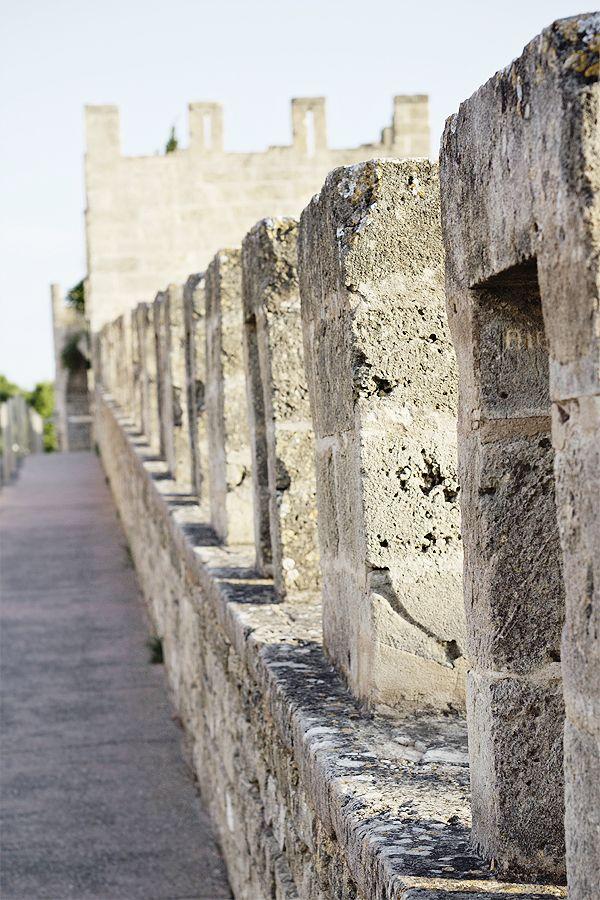 #Travel #Blog: Alcudia Old Town, Mallorca - Lela London - Lifestyle, Beauty and Fashion Blog