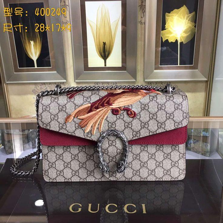 gucci Bag, ID : 48430(FORSALE:a@yybags.com), gucci pocket briefcase, 懈薪褌械褉薪械褌 屑邪谐邪蟹懈薪 gucci, gucci bag small, gucci ladies designer handbags, head designer for gucci, gucci hours, gucci business briefcase, gucci cheap rolling backpacks, gucci green handbags, gucci rolling laptop backpack, who sells gucci, gucci wallet price #gucciBag #gucci #gucci #website