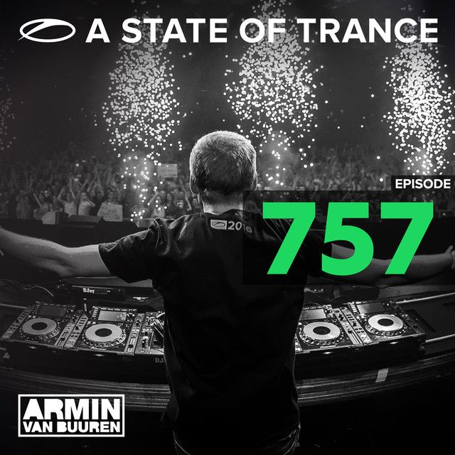 Lap Of The Gods (ASOT 757), a song by David Forbes on Spotify