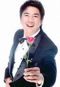 Willie at Kris may ikinakasang show sa GMA-7