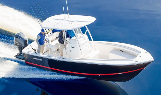 40 best images about boats on pinterest boating bass for Fast fishing boats