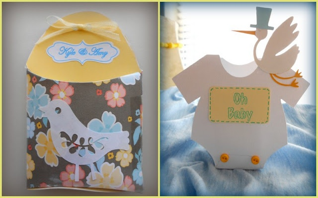 17 Best Images About Baby Shower Nursery On Pinterest