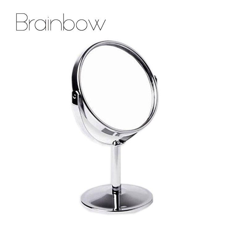 Oltre 25 fantastiche idee su specchio da trucco su - Ikea specchio trucco ...