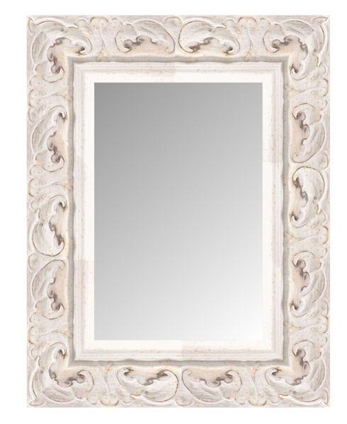 Spiegelrahmen Sind Eine Besonders Schöne Art Die Wohnung Aufzuwerten Und Zu  Dekorieren. Zu Finden Sind