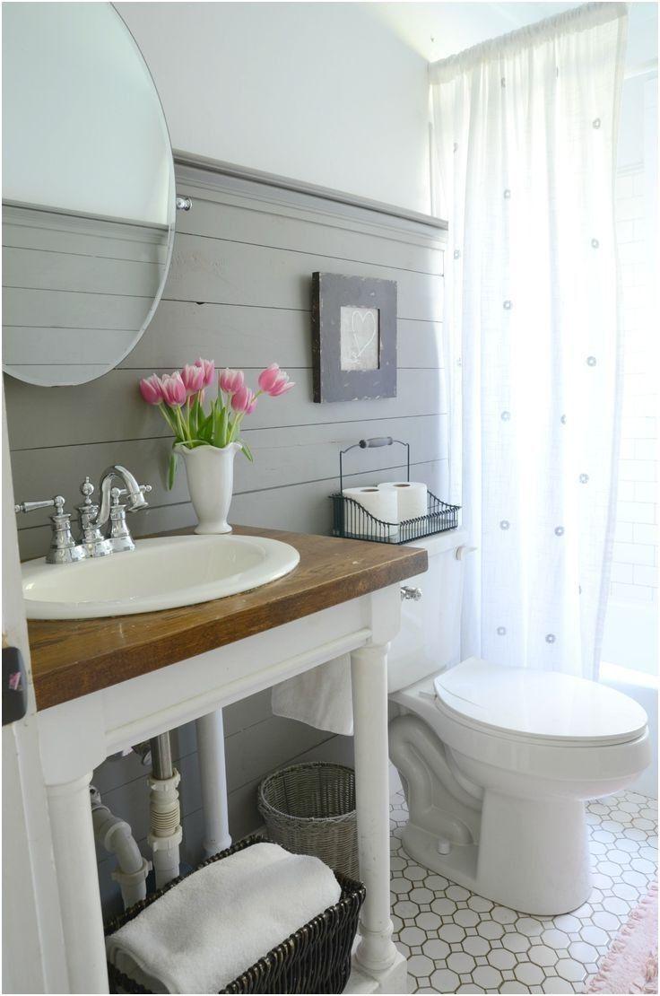 top 25 best pedestal sink bathroom ideas on pinterest pedistal