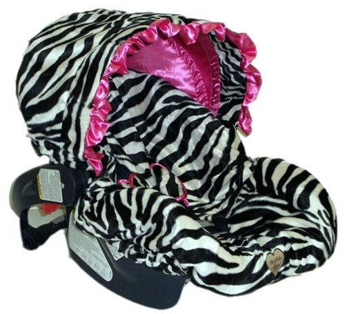 baby carseats information you should know httptextvieworg