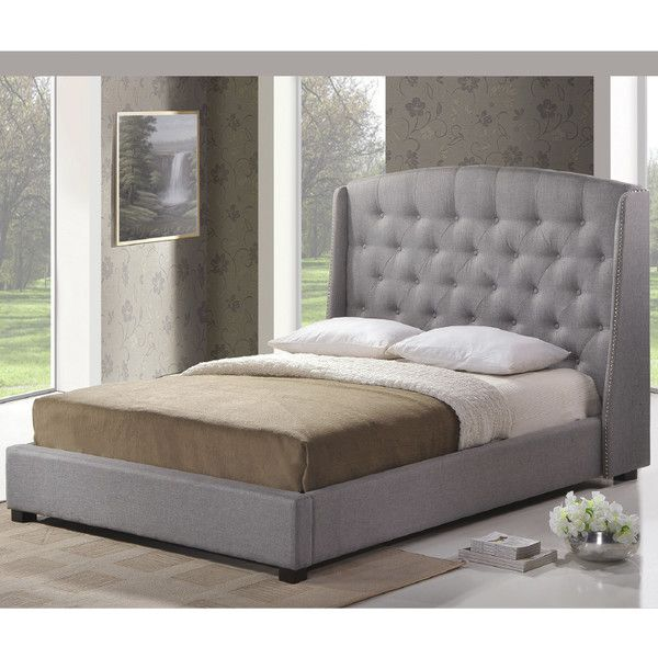 shop wayfaircouk for your robert bed frame find the best deals - Bed Frame Deals
