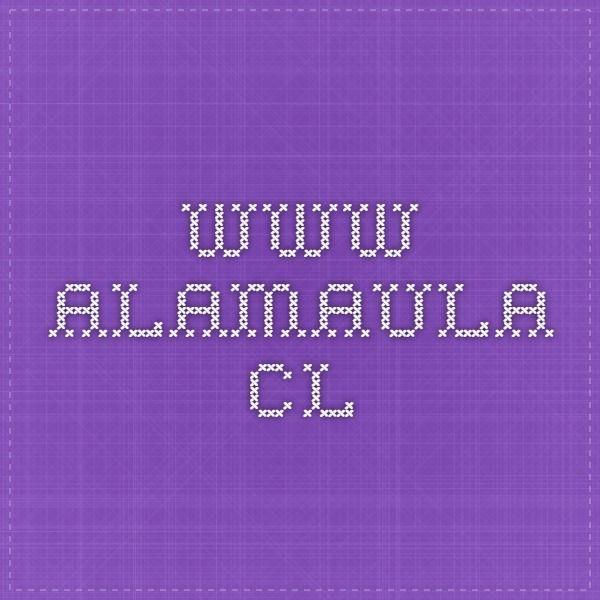 www.alamaula.cl