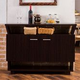 Found it at Wayfair Supply - Stya Buffet