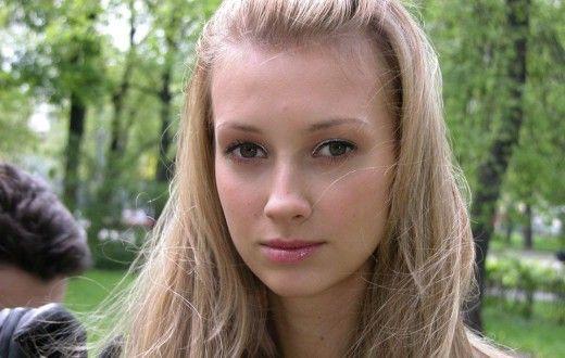 Актриса Анастасия Цветаева: Фотогалерея и биография (318 ФОТО): 52 из 319 | Starфото | Life-star.ru
