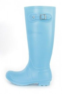 Sexy Rain Boots, Women's Rain Boots, Winter Boots, Cheap Rain Boots for Women