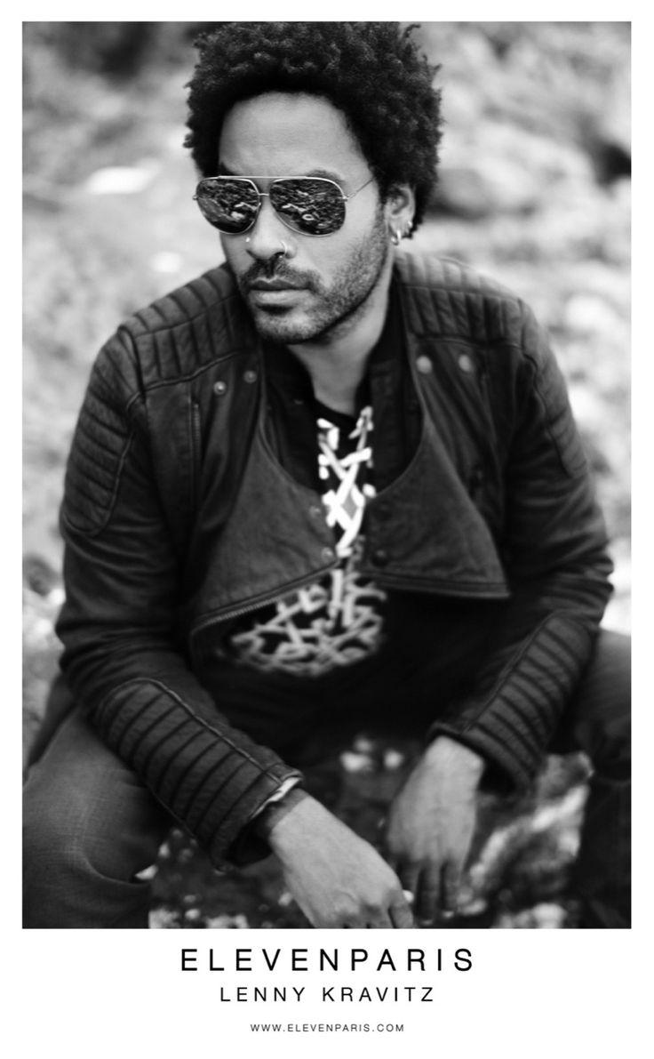 Lenny kravitz pants tear bing images - Lenny Kravitz Returns For Eleven Paris Fall Winter 2013 Campaign