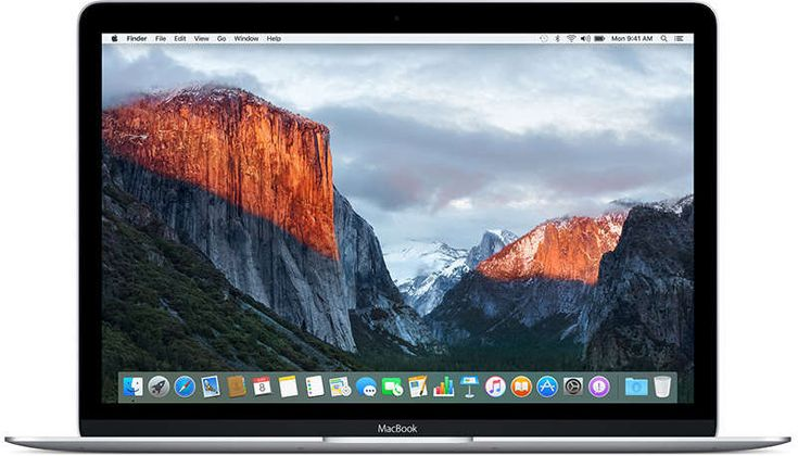 Apple hypes Wednesday's launch of free OS X 10.11 El Capitan Mac update