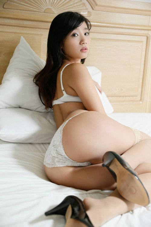 best asian escorts - Aya Hazuki - YS Web No660