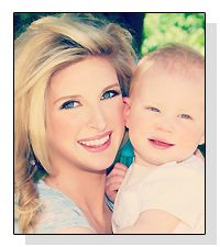 Lindsie Chrisley Campbell on Pet Life Radio