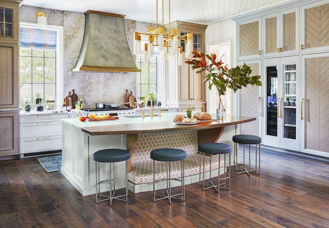 Google Image Result For Https Mma Prnewswire Com Media 1010606 Signature Kitchen Suite Kitchen Jpg P Publish W 6 Kitchen Design Kitchen Suite Kitchen Remodel