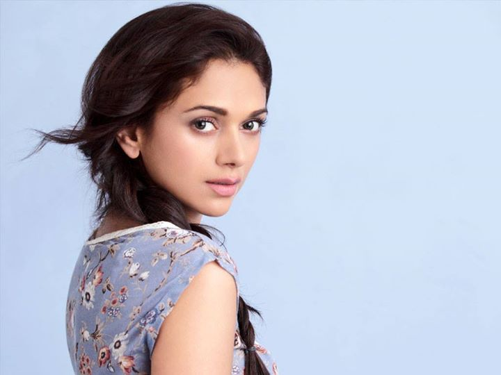 "Aditi Rao Hydari finds sex comedies misogynistic MUMBAI:  Actress Aditi Rao Hydari says she is not keen on doing adult or sex comedy films in Bollywood as she finds them misogynistic.  ""I can never do a sex comedy film in this country as we don't make the actual kind of adult or sex comedy movies. There is a difference between misogyny and comedy. I can't be part of something that is misogynistic"" Aditi said.  The 29-year-old actress will be seen next in ""The Legend of Michael Mishra""…"