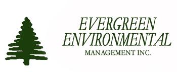Evergreen Environmental: reclamation and construction - Ryan Hagens, New Brigden, AB