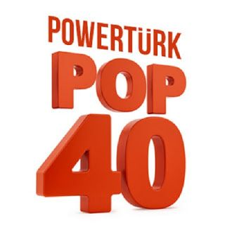 Full Album Indir 2019 Powerturk Fm Top 40 Listesi Eylul 2019 Mp3 Album I Album Sarkilar Muzik Indirme