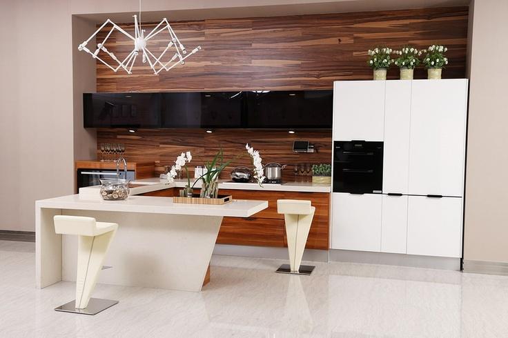 Best 56 Best Kitchen Cabinet With Uv Paint Model Op13 271 400 x 300