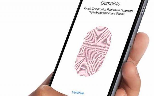 iPhone 6, suggerimenti e trucchi per garantire privacy e sicurezza sull'iDevice #iphone6 #privacy #sicurezza #trucchi