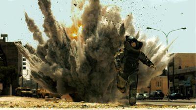Daftar 10 Film Perang Terbaik Dunia Sepanjang Masa