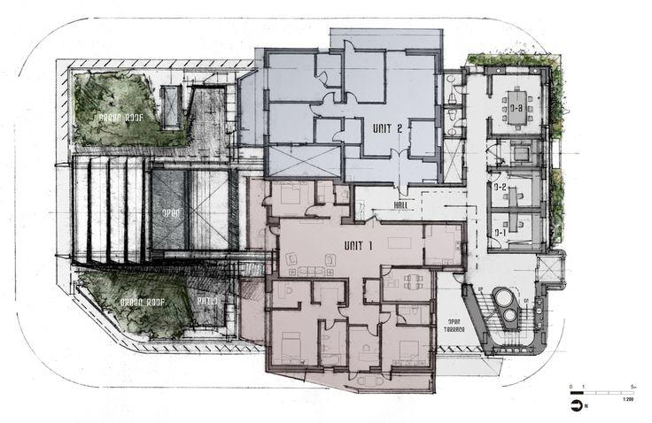 10_cvp-l-second-floor-plan.jpg (1076×700)
