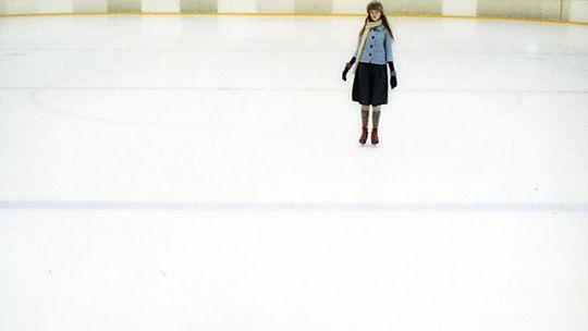 sally scott [ 2009–2010 Autumn & Winter Collection ]