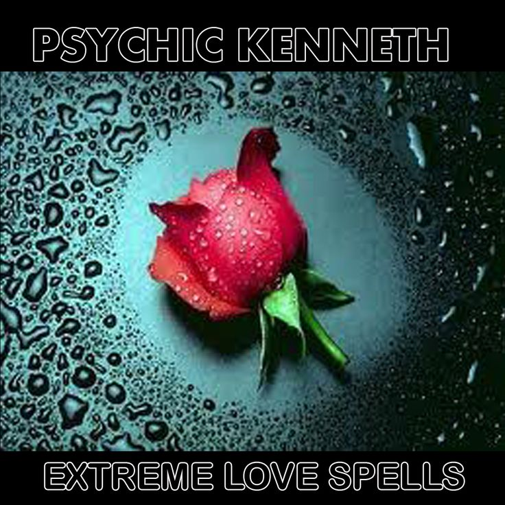 Psychic Love Medium, Call Healer / WhatsApp +27843769238