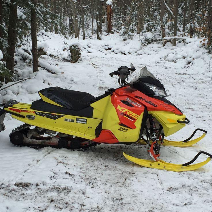 Pin by Royalphoeni on Snowmobile Snowmobile, Winter