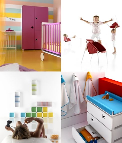 29 Best images about Muebles para niños on Pinterest  Mesas, Jungle