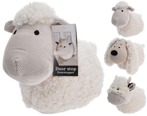 195 best door stops images on pinterest fabric dolls. Black Bedroom Furniture Sets. Home Design Ideas