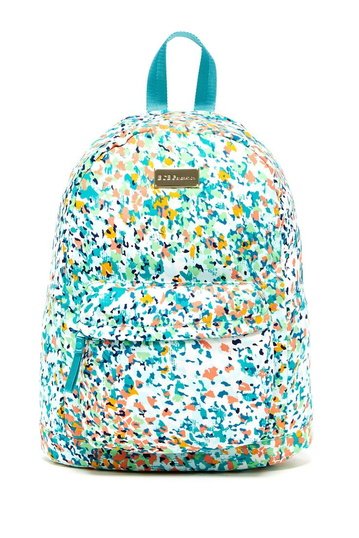 BCBGeneration Reese Recess Backpack