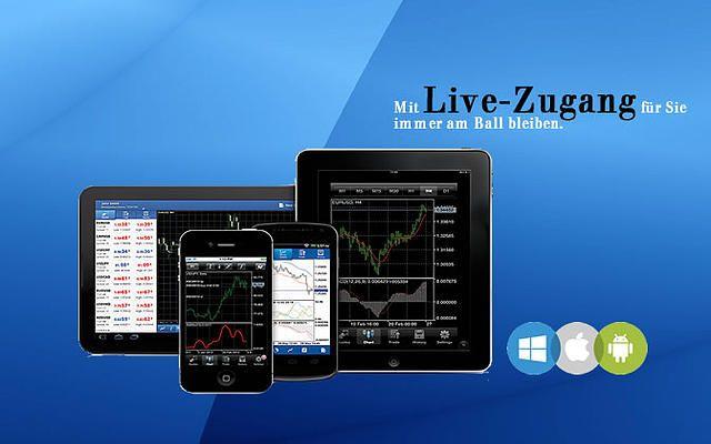 TME Markets Ltd Forex