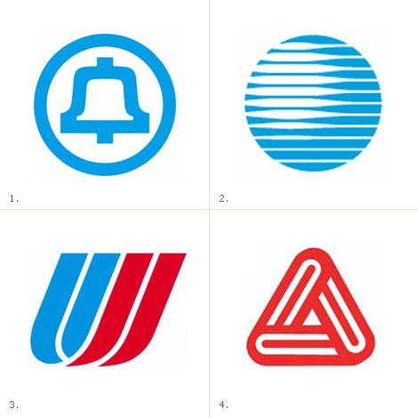 129 best logos images on pinterest brand identity branding and rh pinterest com company logo image database company logos pictures database